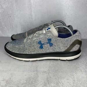Under Armour Speedform Slingride Running Shoes